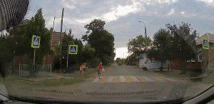 Read more about the article Ситуации на дорогах, забавные и не очень!