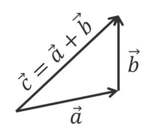 Лекция №8. Векторы, операции над векторами