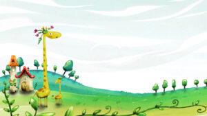 Read more about the article Загадки с озвучкой для детей в стихах. Вторая часть