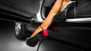 Read more about the article Сдаете на водительские права, выбирайте правильную одежду.