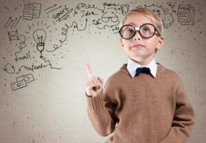 Логические задачи для детей (7-10) и взрослых