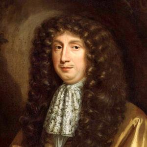 Афоризмы и цитаты Джорджа Сэвила (1633-1695)
