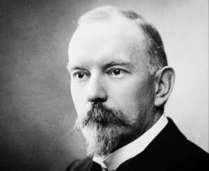 Read more about the article Афоризмы и цитаты Жюля Ренара (1864-1910)