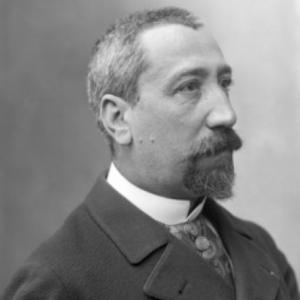 Афоризмы и цитаты Анатоля Франса (1844-1924)