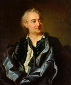 Read more about the article Афоризмы и цитаты Дени Дидро (1713-1784)