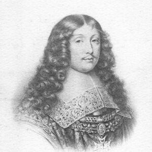 Афоризмы и цитаты Франсуа де Ларошфуко (1613-1680)