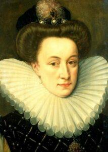 Read more about the article Афоризмы и цитаты Маргариты Наваррской (1492-1549)