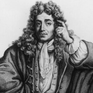 Read more about the article Афоризмы и цитаты Жана де Лабрюйера (1645-1696)