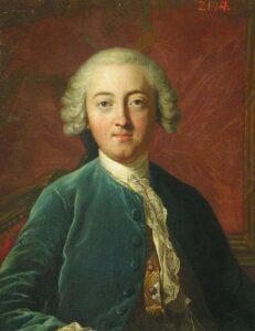 Read more about the article Афоризмы и цитаты Клода Адриана Гельвеция (1715-1771)