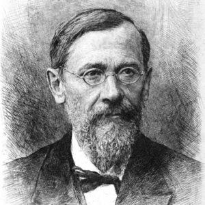 Read more about the article Афоризмы и цитаты Василия Ключевского (1841-1911)