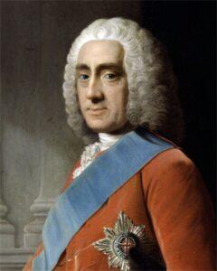 Read more about the article Афоризмы и цитаты Филипа Честерфилда (1694-1773)