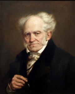 Read more about the article Афоризмы и цитаты Артура Шопенгауэра (1788-1860)