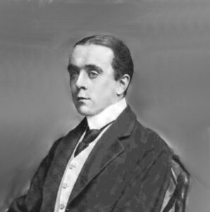 Афоризмы и цитаты Макса Бирбома (1872-1956)