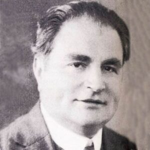 Read more about the article Афоризмы и цитаты Огюст Детёф (1883-1947)
