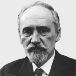 Read more about the article Афоризмы и цитаты Кароль Ижиковский (1873-1944)