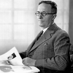 Read more about the article Афоризмы и цитаты Жан Жироду (1882-1944)