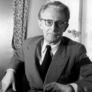 Read more about the article Афоризмы и цитаты Поль Жеральди (1885-1983)