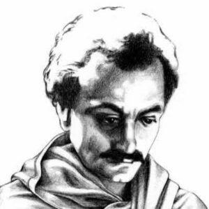 Read more about the article Афоризмы и цитаты Халиль Джебран (1883-1931)