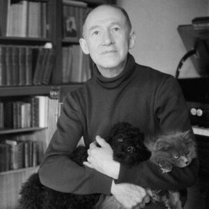 Read more about the article Афоризмы и цитаты Марсель Жуандо (1888-1979)