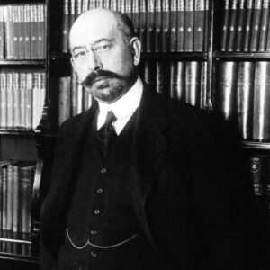 Read more about the article Афоризмы и цитаты Альфред Капю (1858-1922)