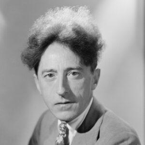 Read more about the article Афоризмы и цитаты Жан Кокто (1889-1963)